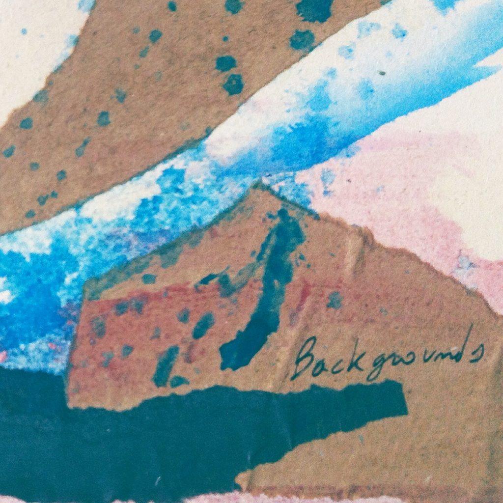 Emma Grace Backgrounds cover