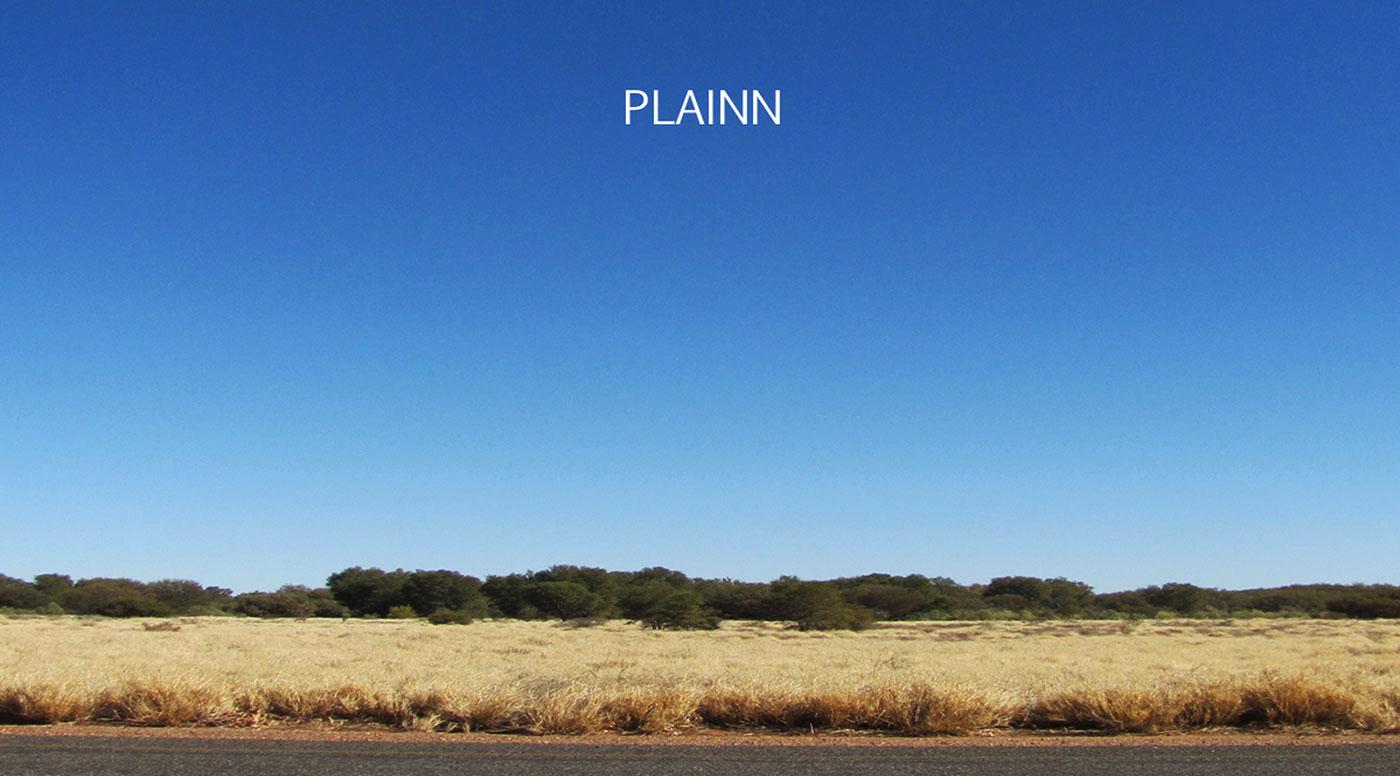 Plainn banner